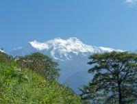 Himalculi Annapurna