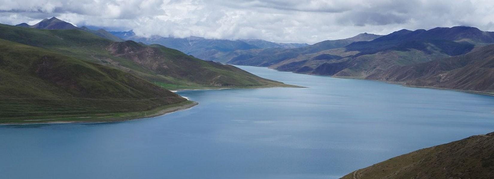 Mt. Kailash Journey